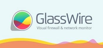Logo GlassWire