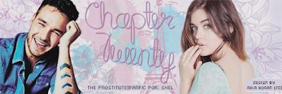 BC: The Prostitute / Chapter Twenty (Shel) (2)