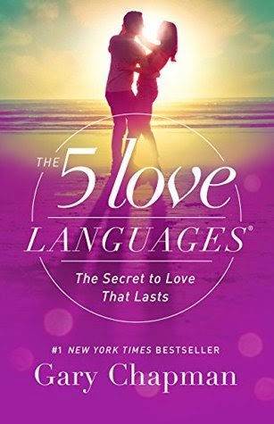 The 5 Love Languages: The Secret to Love that Lasts (epub)