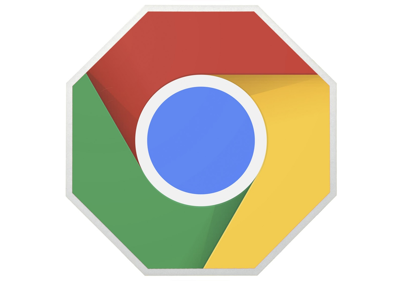 how to stop pop ups on google chrome mobile