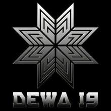"""Ada """"Drama"""" Dari Band Dewa 19?"""