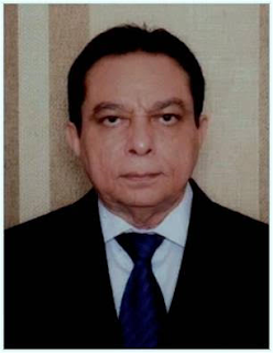 Dr. Razzack, elected President of Hindustan Chamber of Commerce