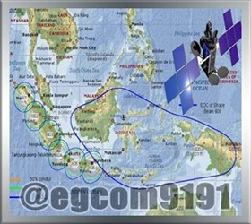 Kami Melayani Jasa Pemasangan Jaringan Koneksi Internet Via Satelit VSAT | Untuk Keterangan Selengkapnya Klik Disini