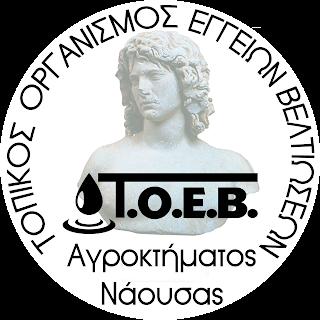 http://www.toebnaoussas.gr/