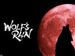 moon wolf mrbro rain deviantart