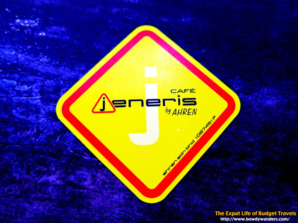 Jeneris-by-Ahren-Cafe-Kuala-Lumpur-The-Expat-Life-Of-Budget-Travels-Bowdy-Wanders