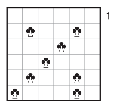 Logic Puzzle: Tent or Camp