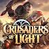 Tải Game Nhập Vai Crusaders of Light Cho Android, iOS Miễn Phí