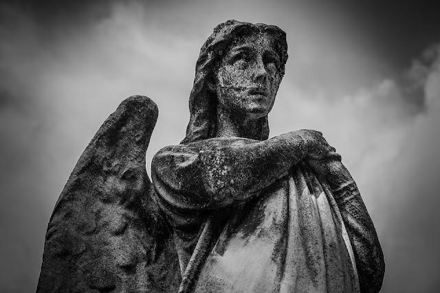 Satanizm – co to naprawdę oznacza?