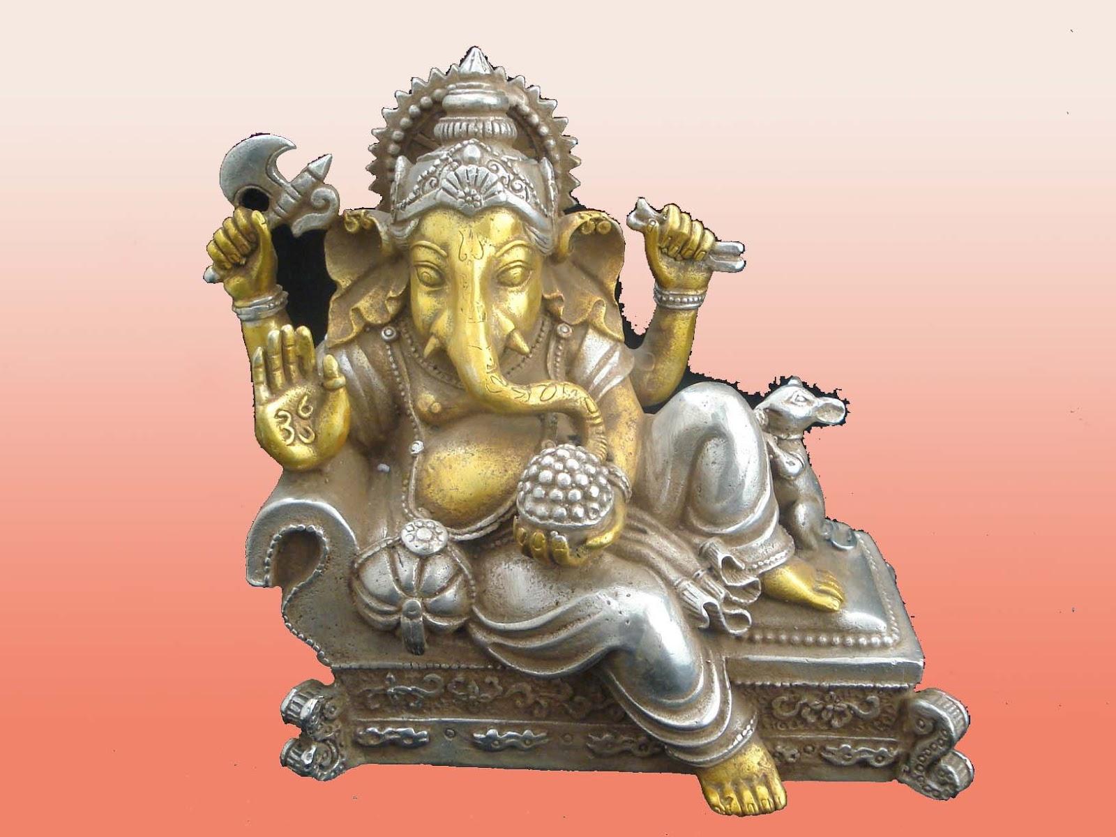 Ganesha Hd New Wallpapers Free Download - Xxx Sex Fuck -9325