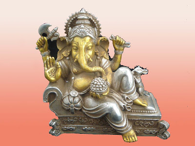 God_Ganesha_Wallpapers