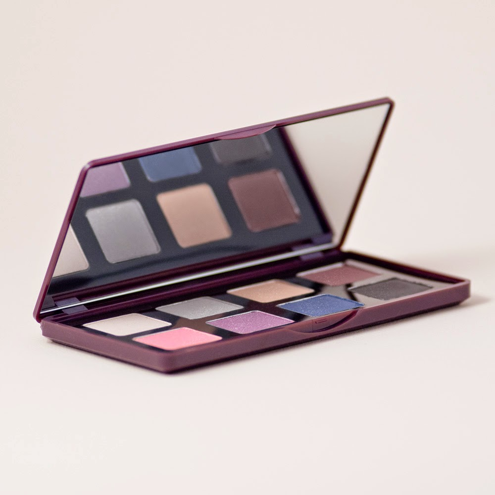 Josie Maran Cosmetics Argan Eye Love You Eye Shadow Palette.jpeg