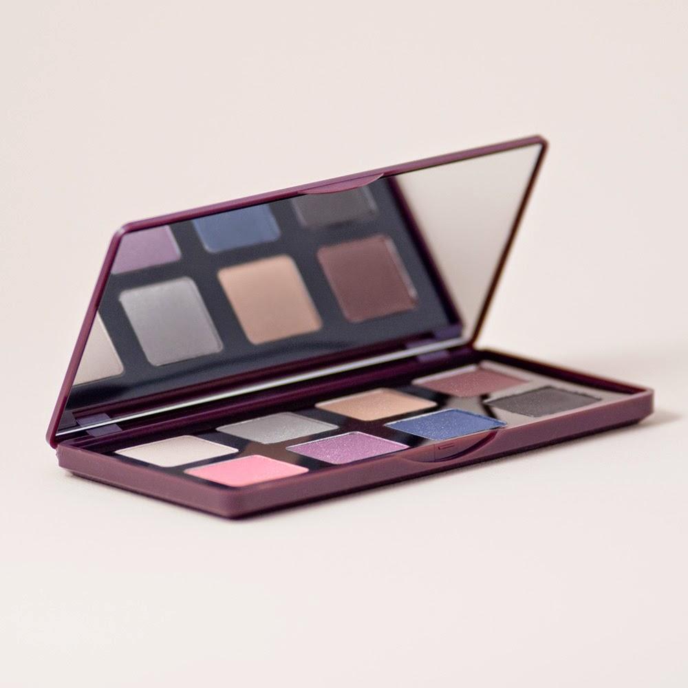 Josie Maran Cosmetics Argan Eye Love You Eye Shadow Palette.jpeg