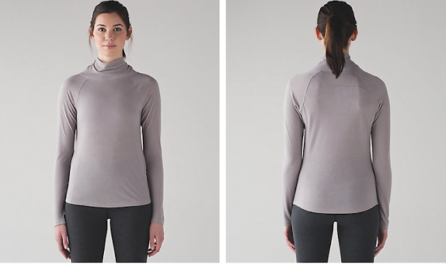 lululemon breathe-a-wool-ls chrome