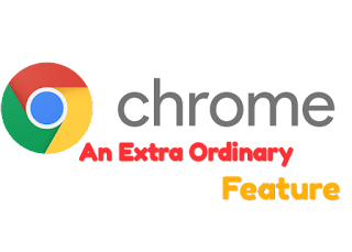 Google Chrome Browser New Feature | Tech By TBR