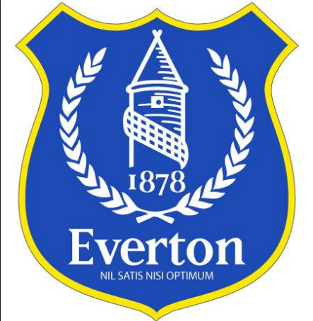 "alt=""Everton is a football club from Liverpool city, England"""