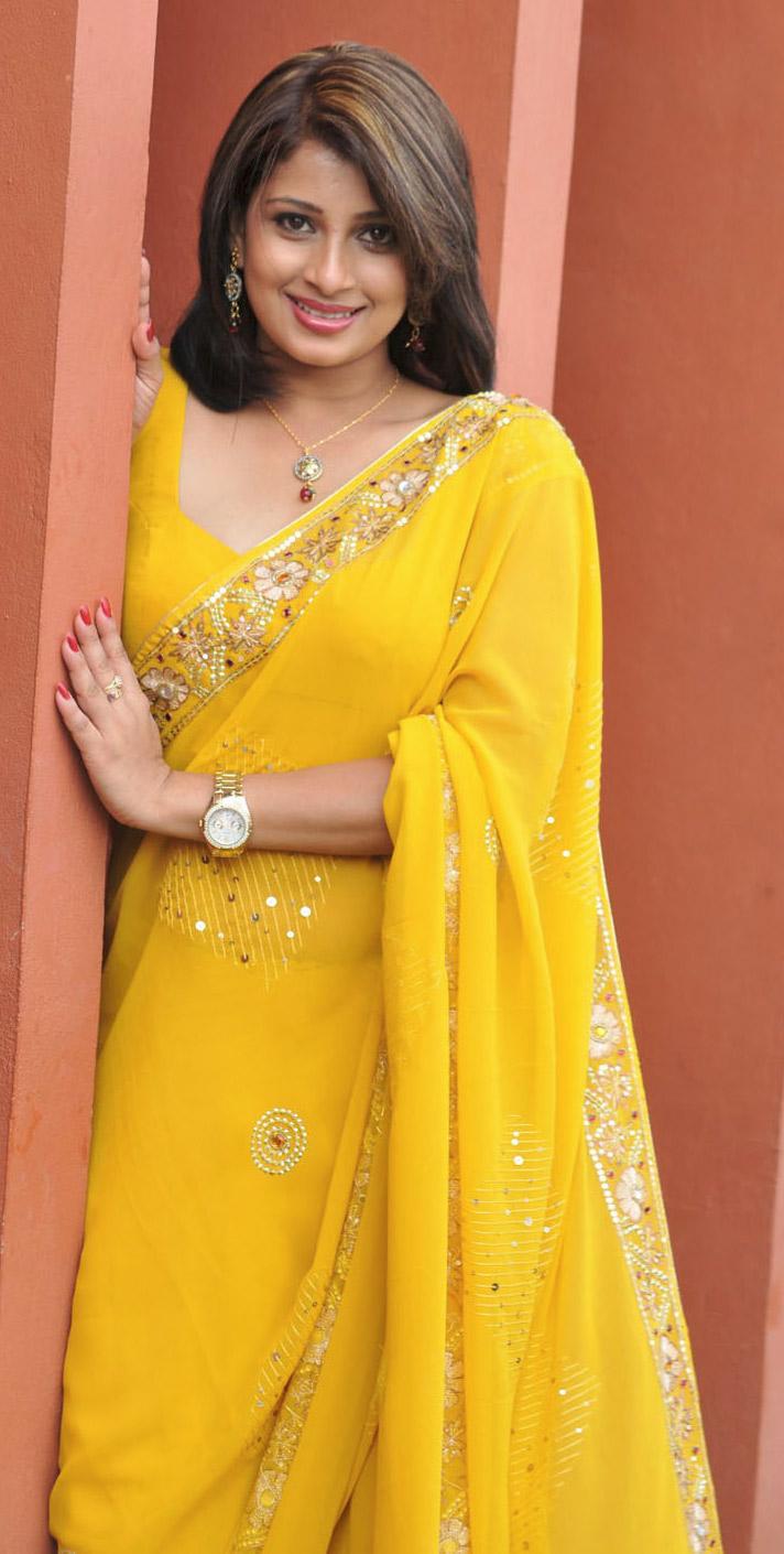 masala girl image