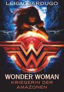 https://www.genialokal.de/Produkt/Leigh-Bardugo/Wonder-Woman-Kriegerin-der-Amazonen_lid_34702967.html?storeID=barbers