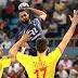 Handball U21 WM: Frankreich deklassiert Mazedonien im Viertelfinale
