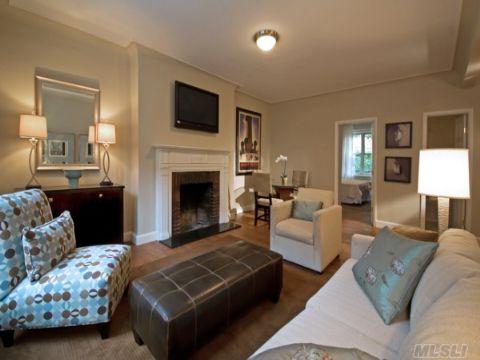 Affordableapartment Rent | El Real Estate
