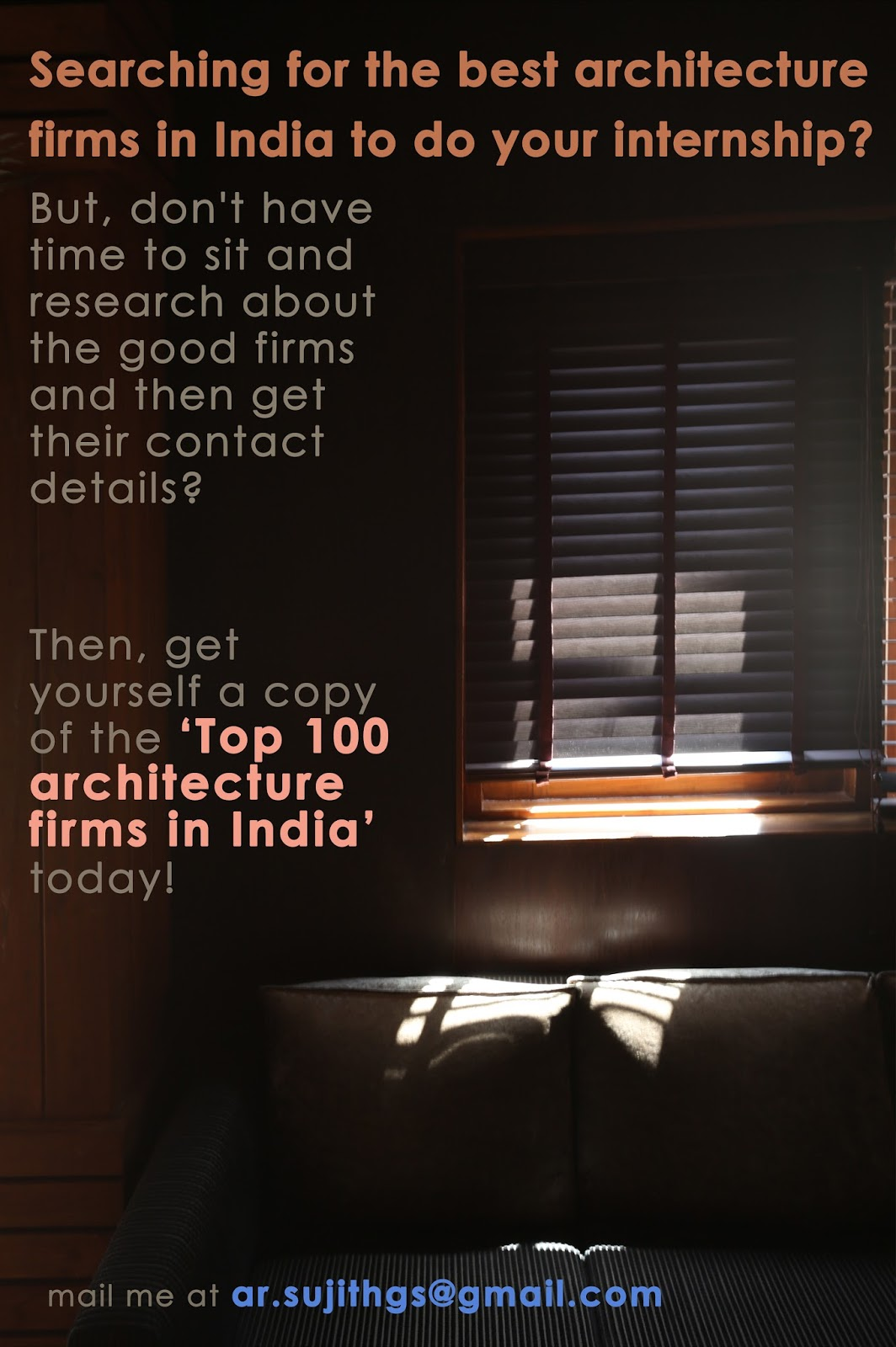 architecture student s corner top 100 architecture firms for