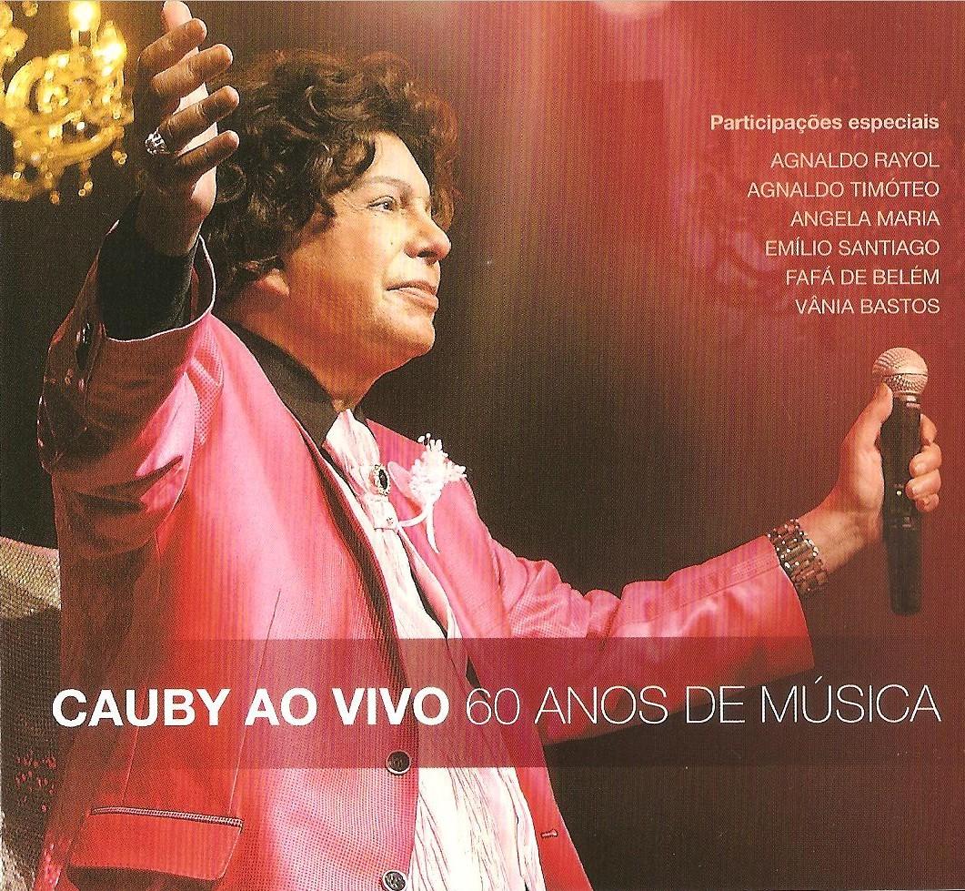 GRATIS CAUBY MUSICAS PEIXOTO BAIXAR DE
