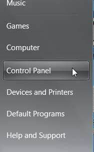 Google Hindi Input + MS Indic Windows 7 Enable Hindi mangal