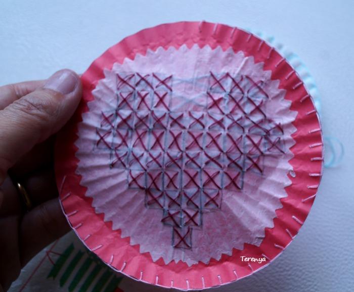 como-regalar-capsulas-cupcakes