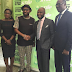 Smile Recommits To Innovation, Service Excellence ...Unveils Brand Ambassador, 0702SMIlLE 4G LTE