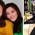 Cassey Legaspi Ginulat Ang Marami Sa Kanyang Amazing Transformation