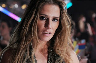 confessions of a brazilian call girl deborah secco