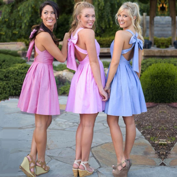 a9e30be01fa The wedding season is coming up and it s the beginning of a time where you  will be looking for sexy bridesmaid dresses for that special event.