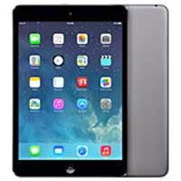 Apple iPad mini 2 Price in Pakistan Mobile Specification
