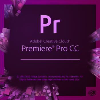 adobe premiere pro cc  full version with crack zip