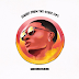Wizkid Unveils Sounds From The Other Side Album Artwork #SFTOS