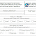 Download Format Lembar Jawaban Ulangan Microsoft Word