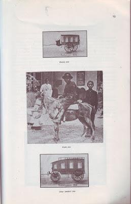 buku pengetahuan filateli