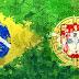 Turismo brasileiro em Portugal cresceu 29% em fevereiro