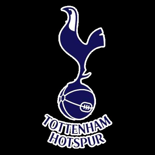 Kits Uniformes Para Fts 15 Y Dream League Soccer Kits Uniformes Tottenham Hotspur Premier League 2018 2019 Fts 15 Dls