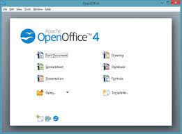 apache-openoffice-latest-version-for-windows-screenshot-1