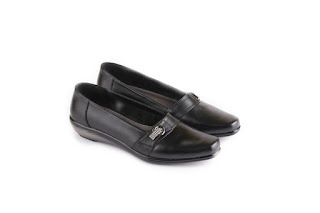 Sepatu Kerja  Wanita JKH 3117