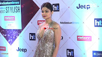 Shamita Shetty ~  Exclusive 006.jpeg