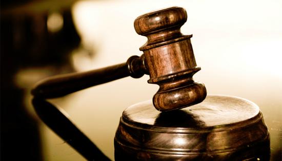 حالات قطع السير بالدعوى في وفق القانون المقارن - بحث مختصر