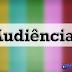 Audiências de sábado, dia 9-3-2019: SIC vence TVI e RTP1 recupera terreno