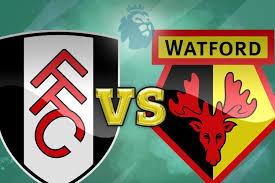 Prediksi Liga Inggris Premier League Manchester United vs Wolves 22 September 2018 Pukul 18.30 WIB