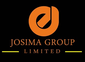 JOSIMA GROUP