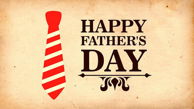 Happy Fathers Day Images Wishes Quotes