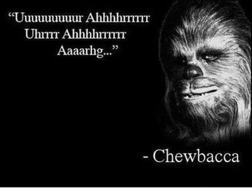 Inspirational Memes