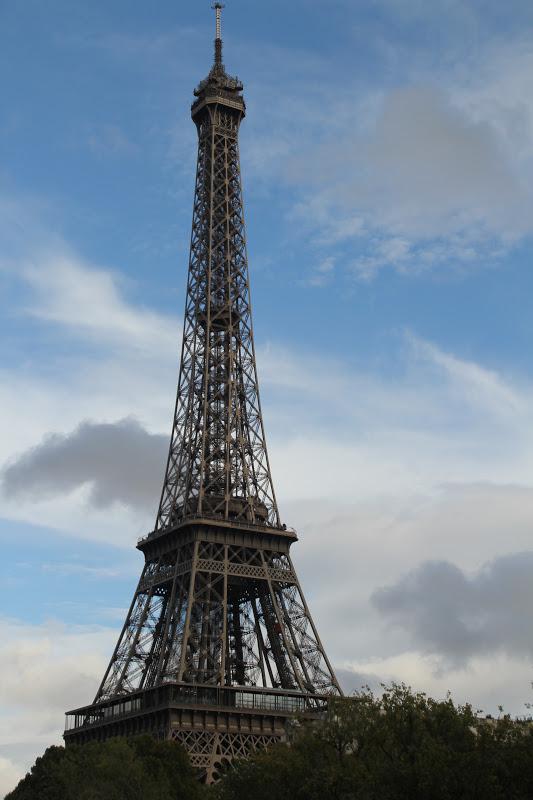 4bd8e7916 Familitur til Paris - råd og tips!   Pakket&Klar!