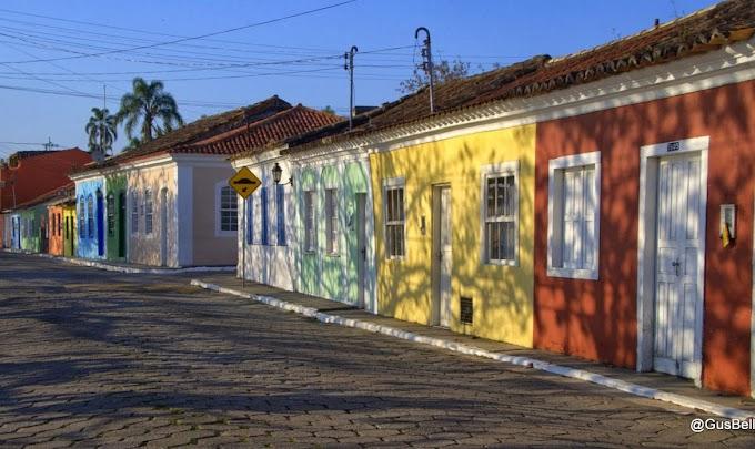 Vida e Cultura açoriana em Santa Catarina |  Raimundo Caruso/Mariléia Leal Caruso